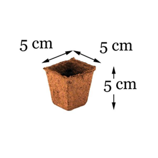 Man metro para la presi n del agua for Manometro para medir presion de agua
